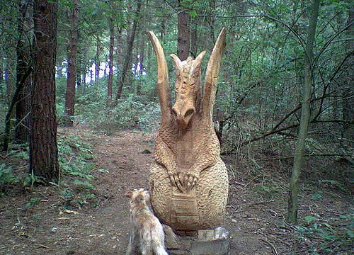 Dragon astrologie Bazi