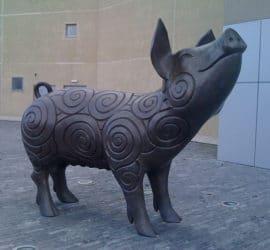 Année du Chien, horoscope pour le signe du Cochon